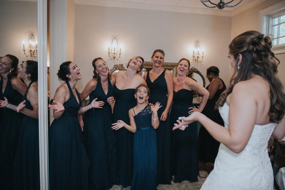Nashville Wedding Collection-226.jpg