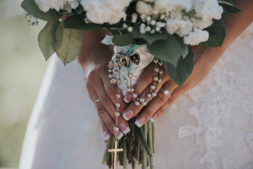 Nashville Wedding Collection-433.jpg