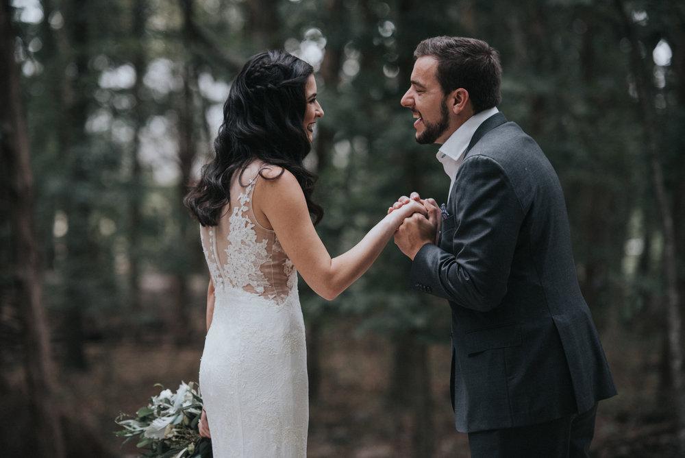 Nashville Wedding Collection-112.jpg