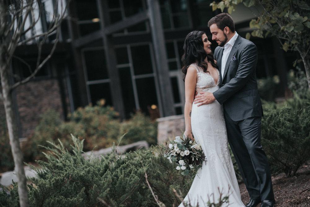 Nashville Wedding Collection-154.jpg