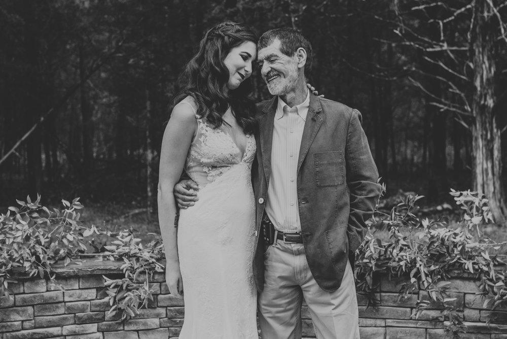 Nashville Wedding Collection-310.jpg