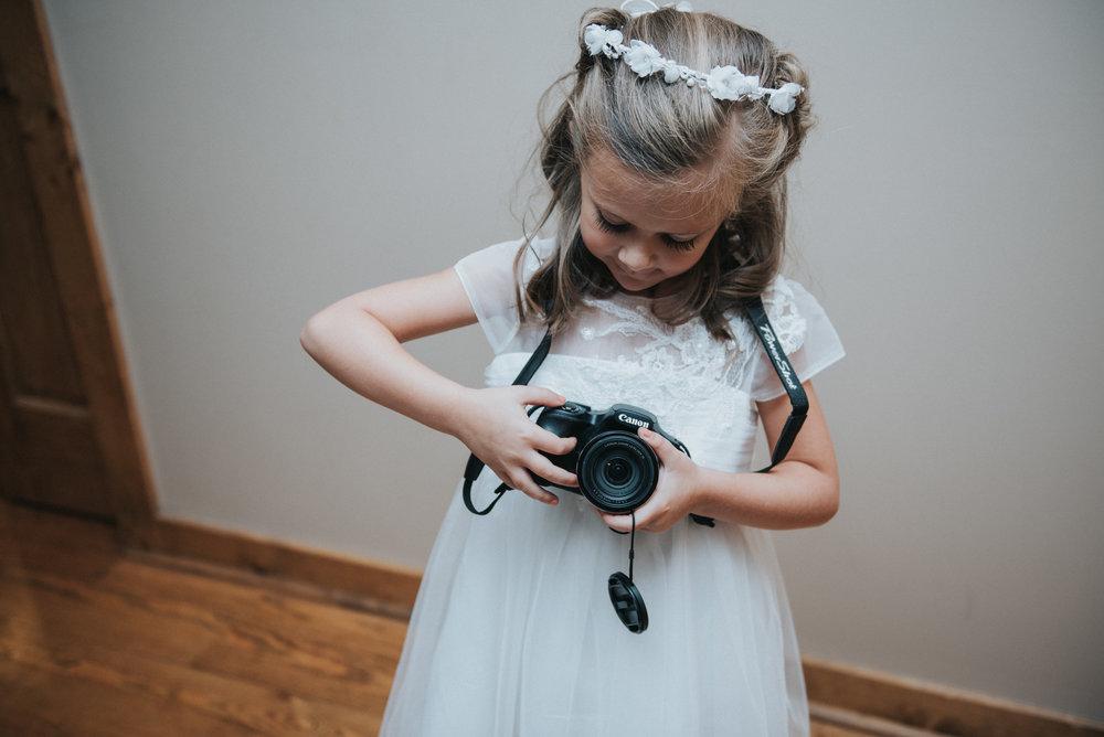 Nashville Wedding Collection-51 (1).jpg