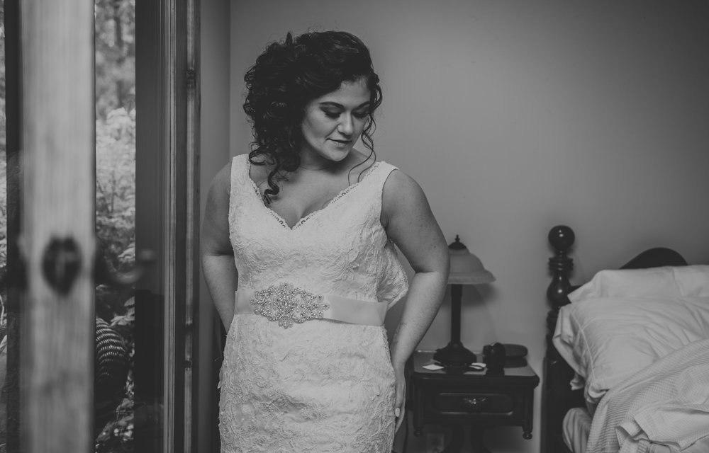 Nashville Wedding Collection-53.jpg