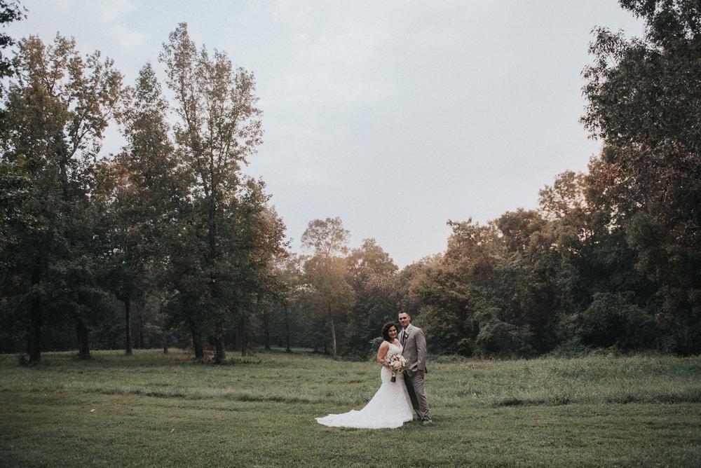 Nashville Wedding Collection-557.jpg