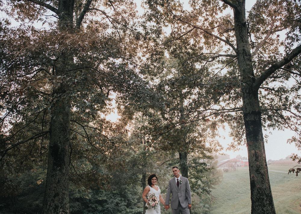 Nashville Wedding Collection-613.jpg