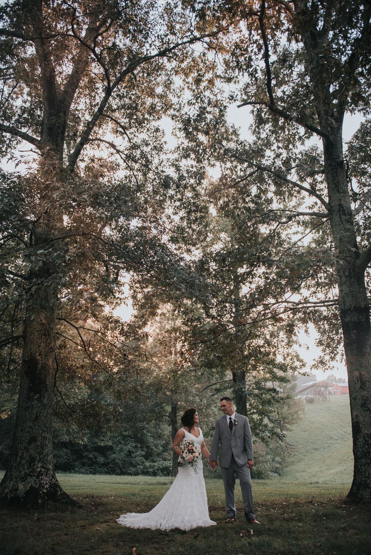 Nashville Wedding Collection-618.jpg