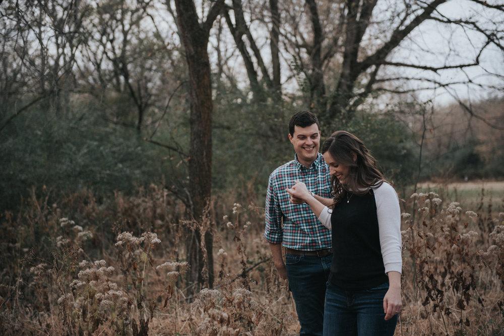 Nashville Wedding Collection-132.jpg