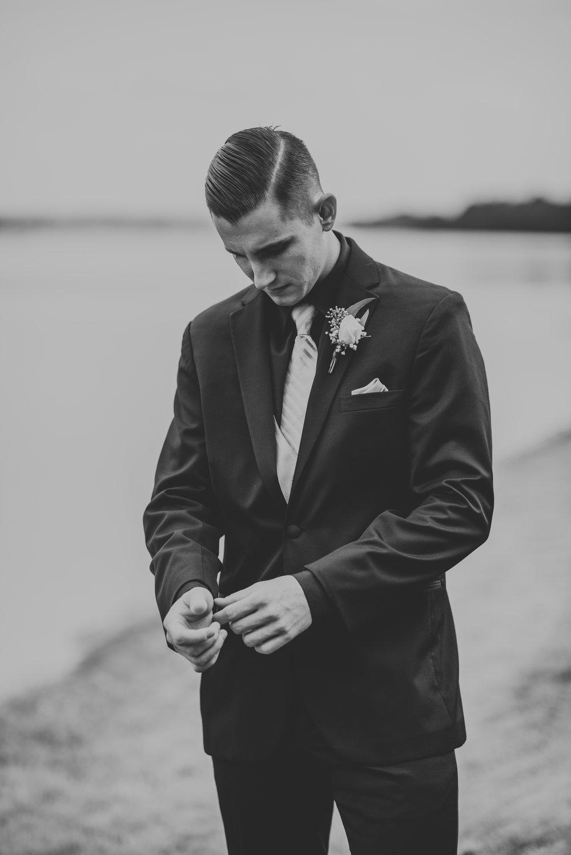 Nashville Wedding Collection-17.jpg