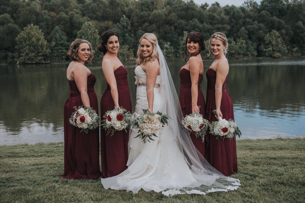 Nashville Wedding Collection-108.jpg