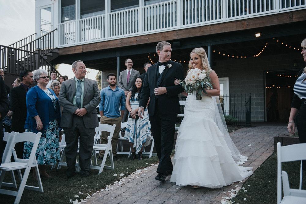 Nashville Wedding Collection-285.jpg
