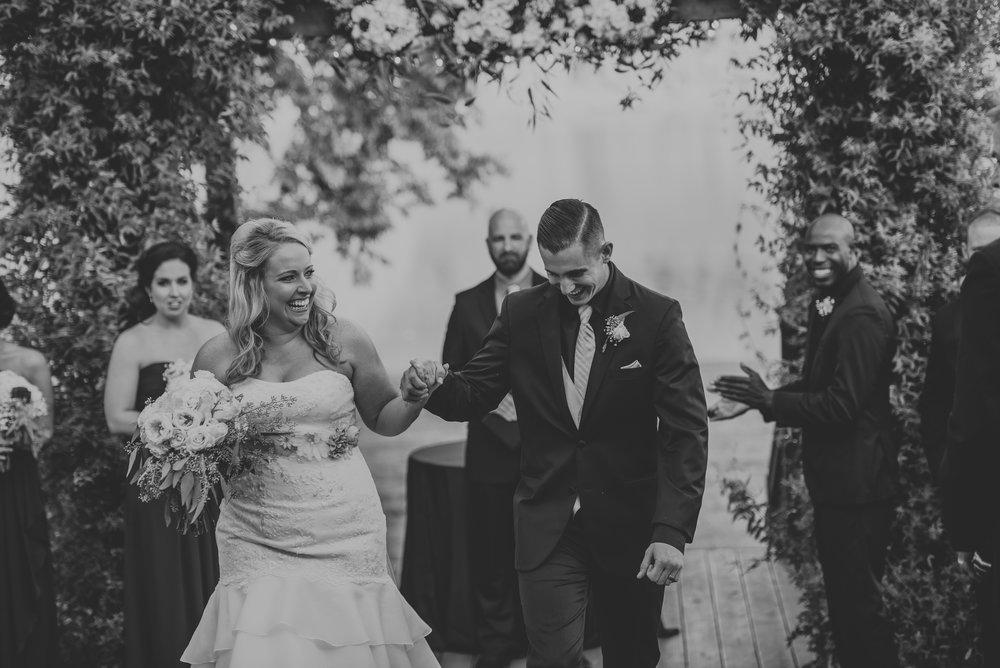 Nashville Wedding Collection-372.jpg