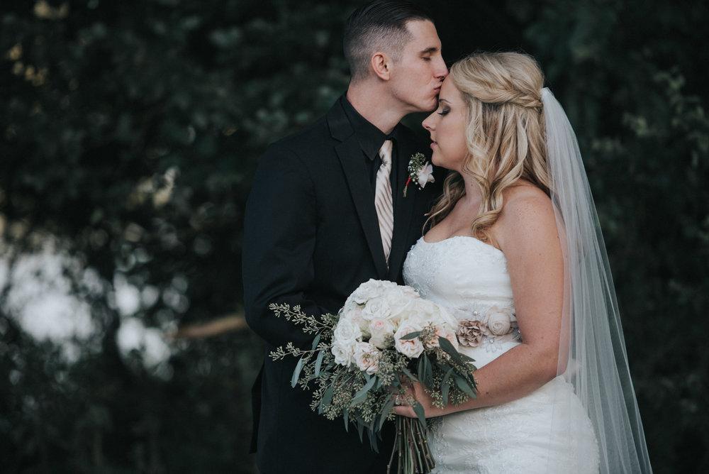 Nashville Wedding Collection-457.jpg