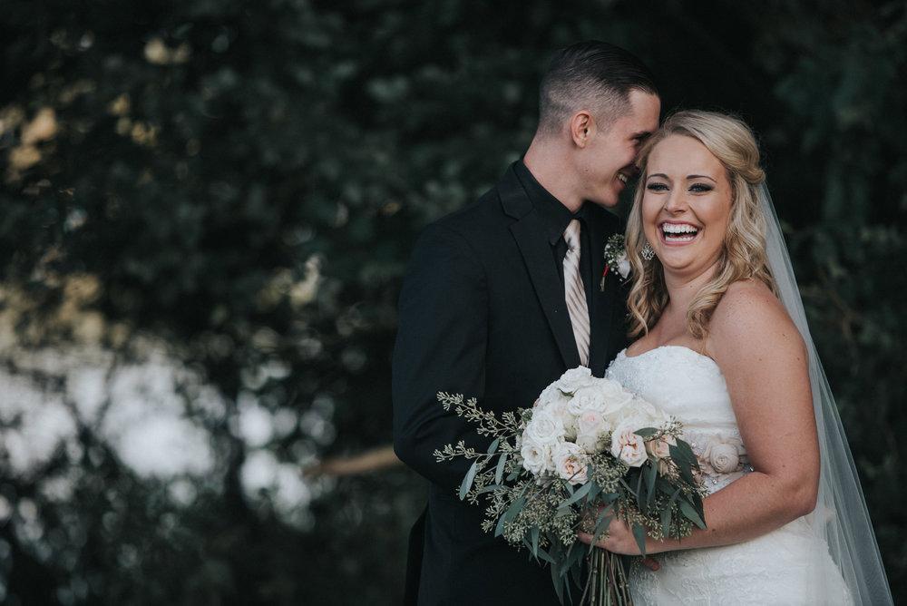 Nashville Wedding Collection-464.jpg