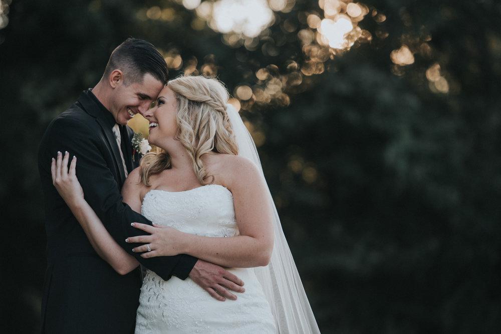 Nashville Wedding Collection-485.jpg