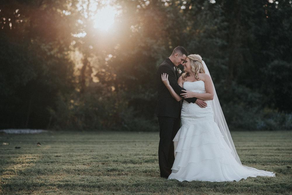 Nashville Wedding Collection-495.jpg