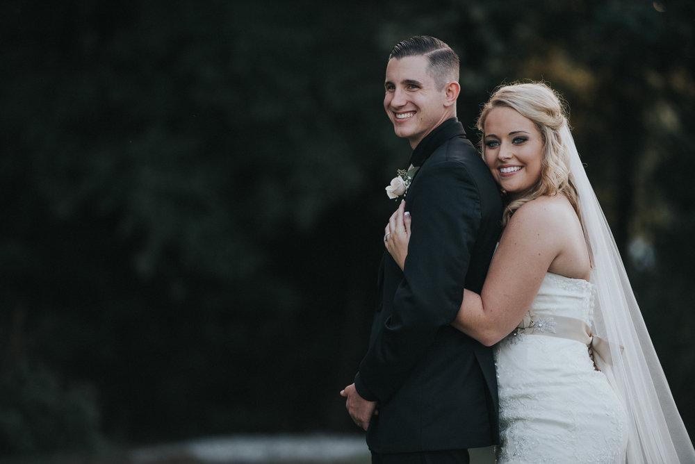 Nashville Wedding Collection-504.jpg