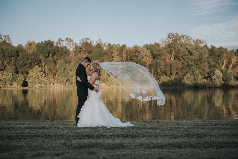 Nashville Wedding Collection-522.jpg