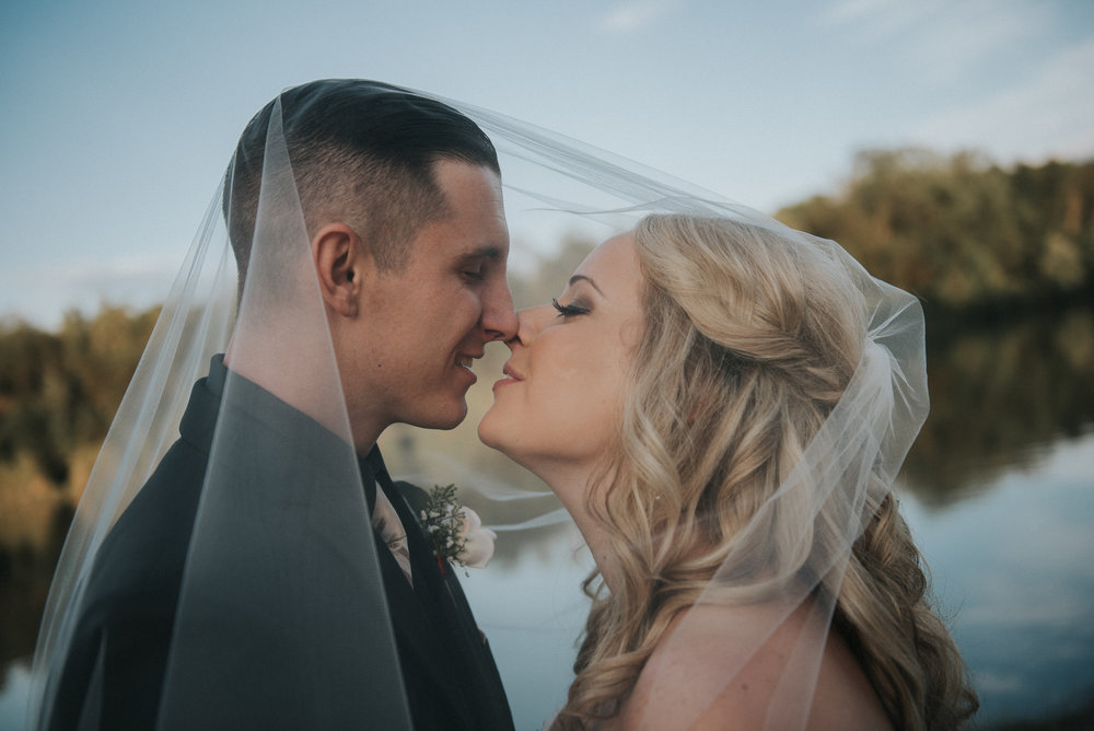 Nashville Wedding Collection-539.jpg