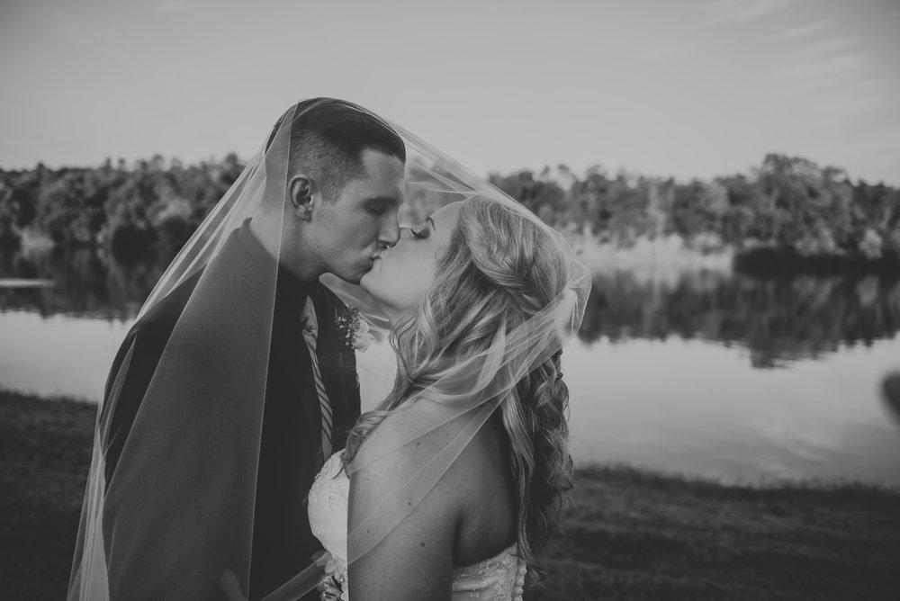Nashville Wedding Collection-544.jpg