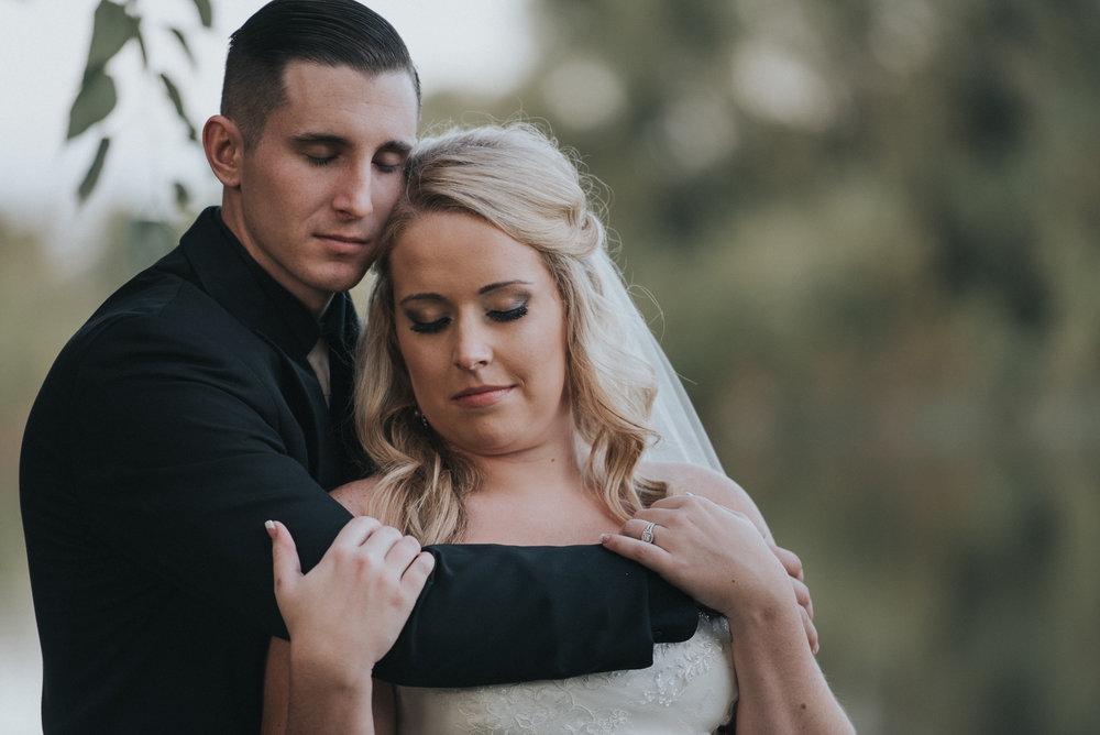 Nashville Wedding Collection-548.jpg