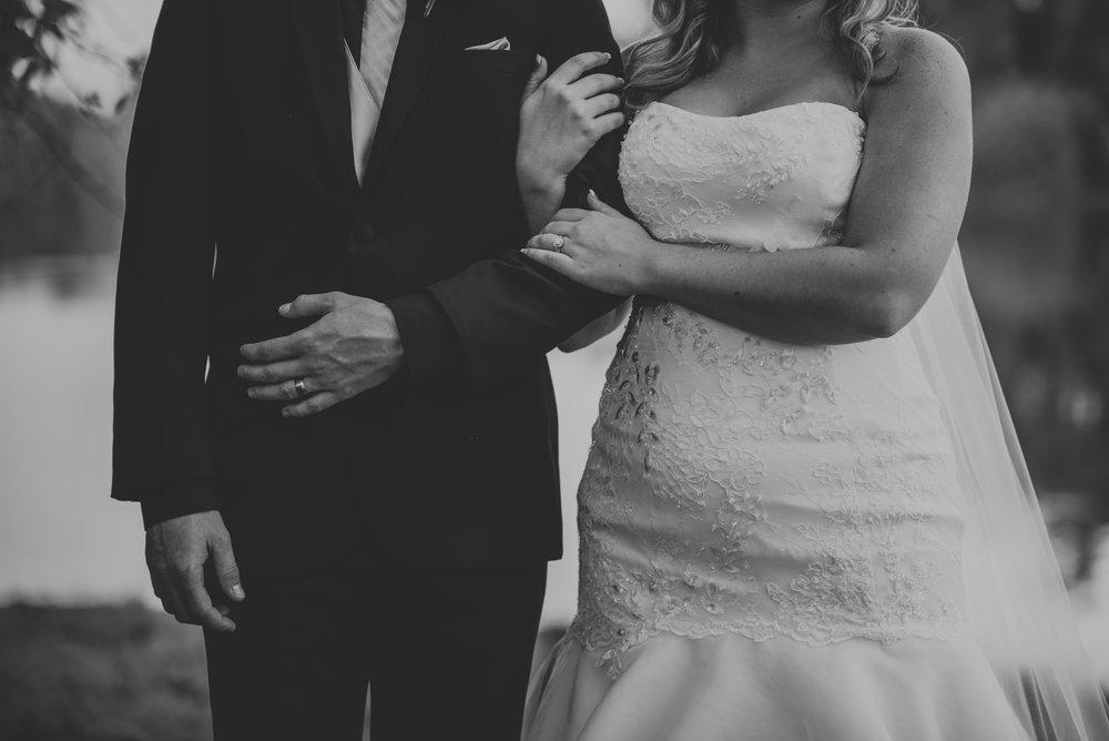 Nashville Wedding Collection-565.jpg