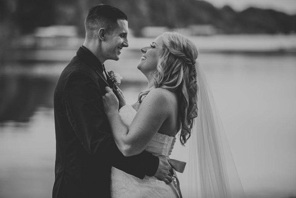 Nashville Wedding Collection-581.jpg