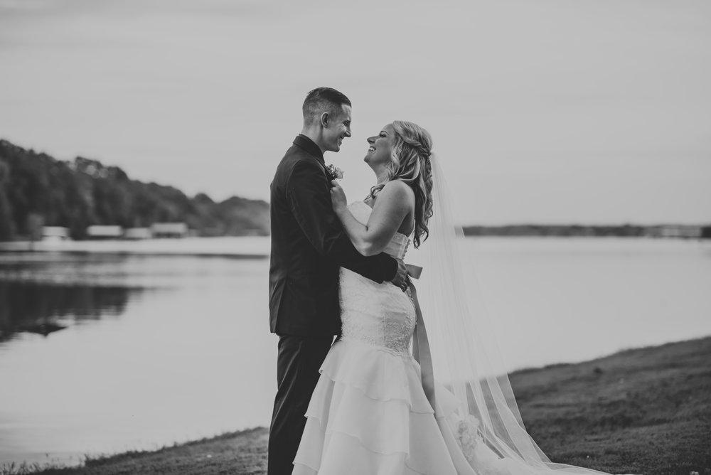 Nashville Wedding Collection-593.jpg