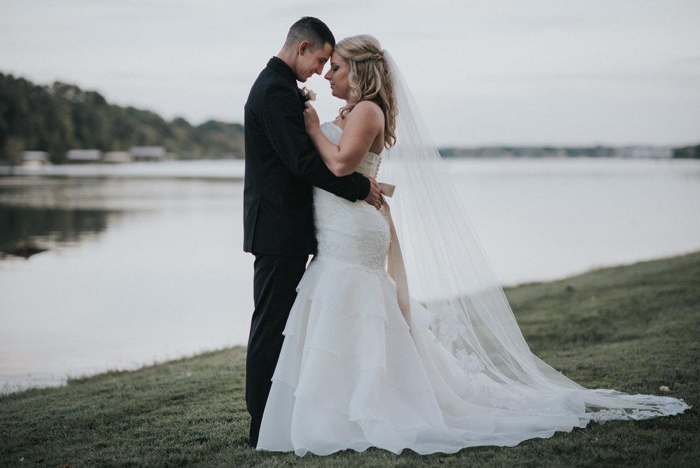 Nashville Wedding Collection-594.jpg