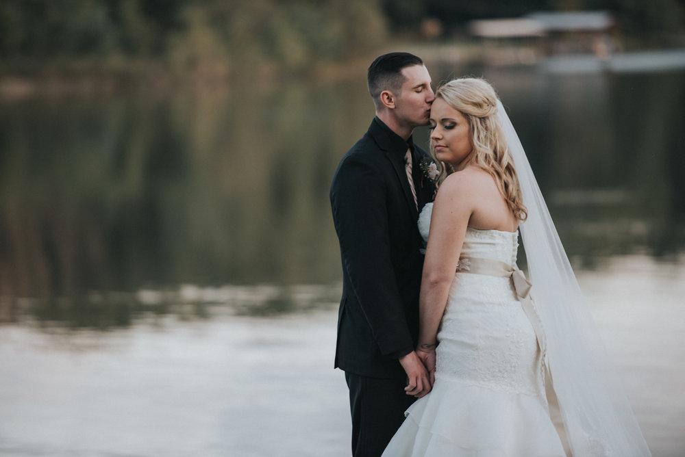 Nashville Wedding Collection-617.jpg