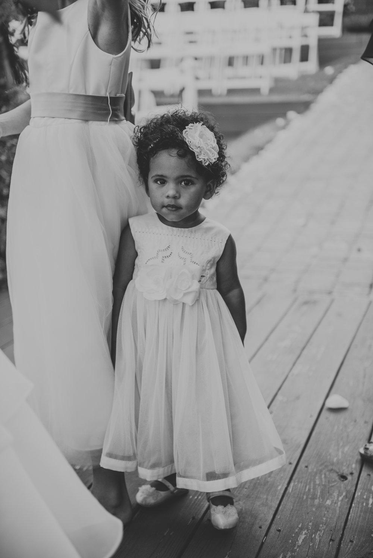 Nashville Wedding Collection-626.jpg