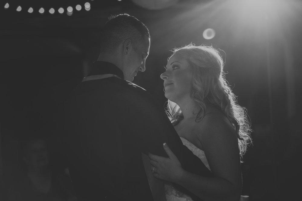 Nashville Wedding Collection-714.jpg