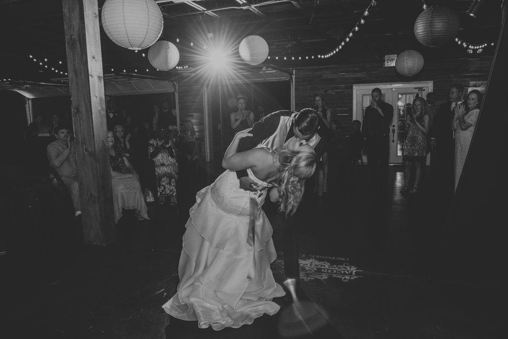 Nashville Wedding Collection-746.jpg
