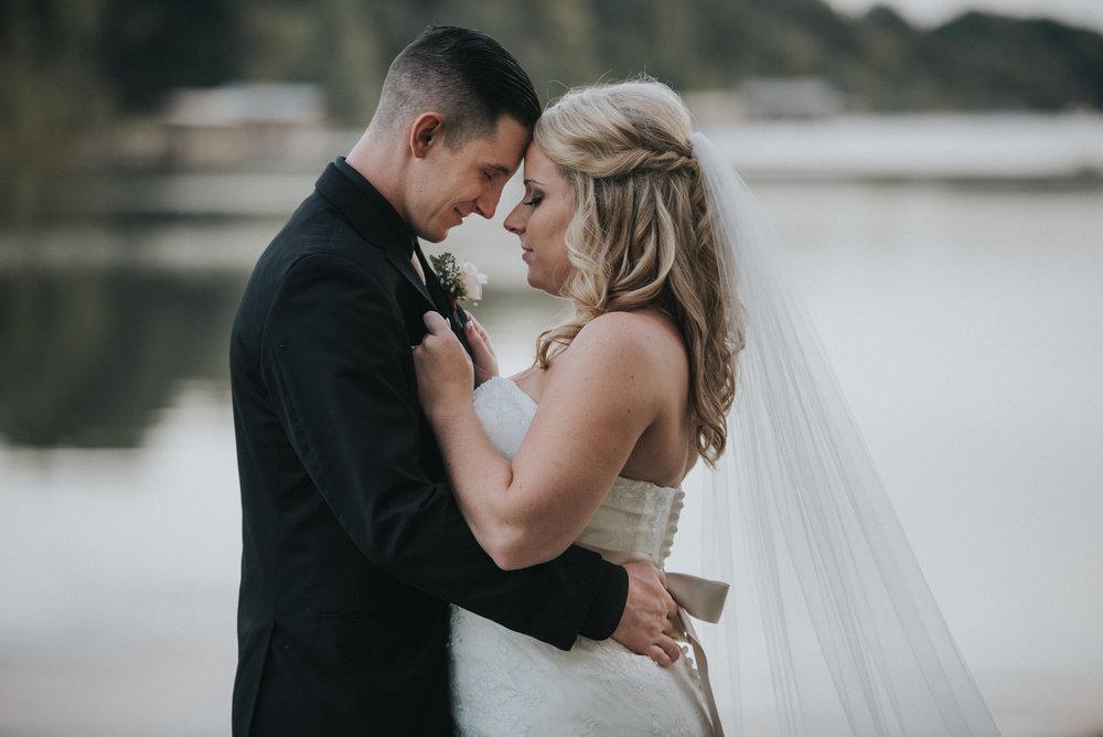 Nashville Wedding Collection-582.jpg