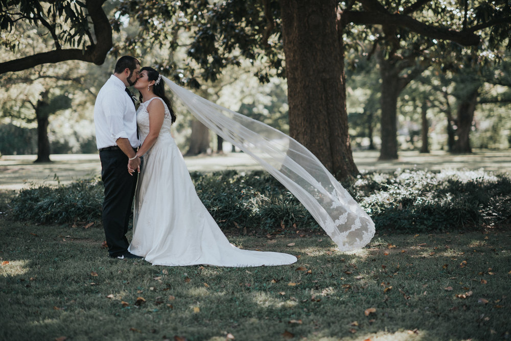 Nashville Wedding Collection-1094.jpg