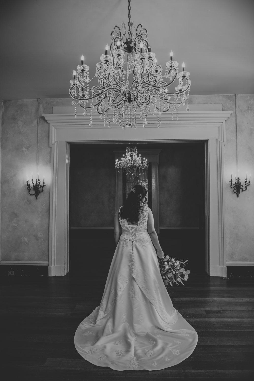 Nashville Wedding Collection-883 (1).jpg