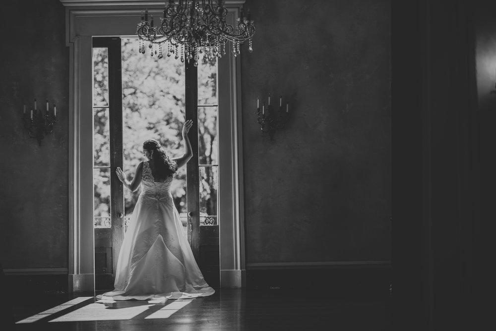 Nashville Wedding Collection-898.jpg