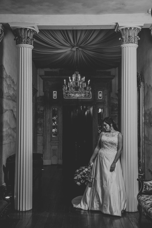Nashville Wedding Collection-903.jpg