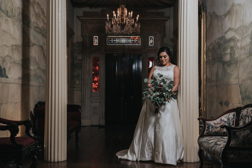 Nashville Wedding Collection-911.jpg
