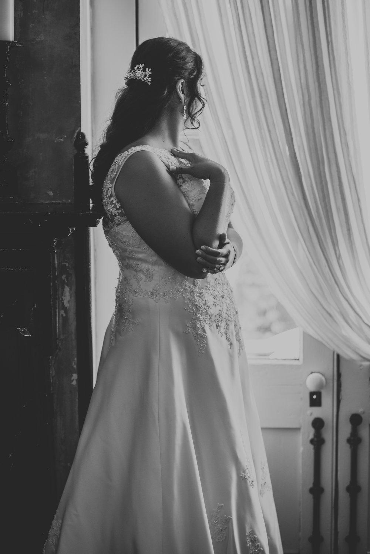 Nashville Wedding Collection-932.jpg