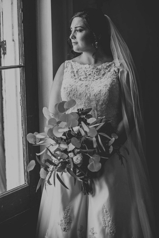 Nashville Wedding Collection-965.jpg