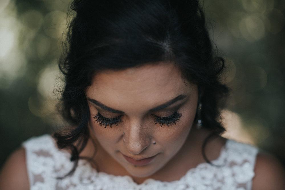 Nashville Wedding Collection-996.jpg