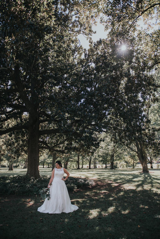 Nashville Wedding Collection-1012.jpg