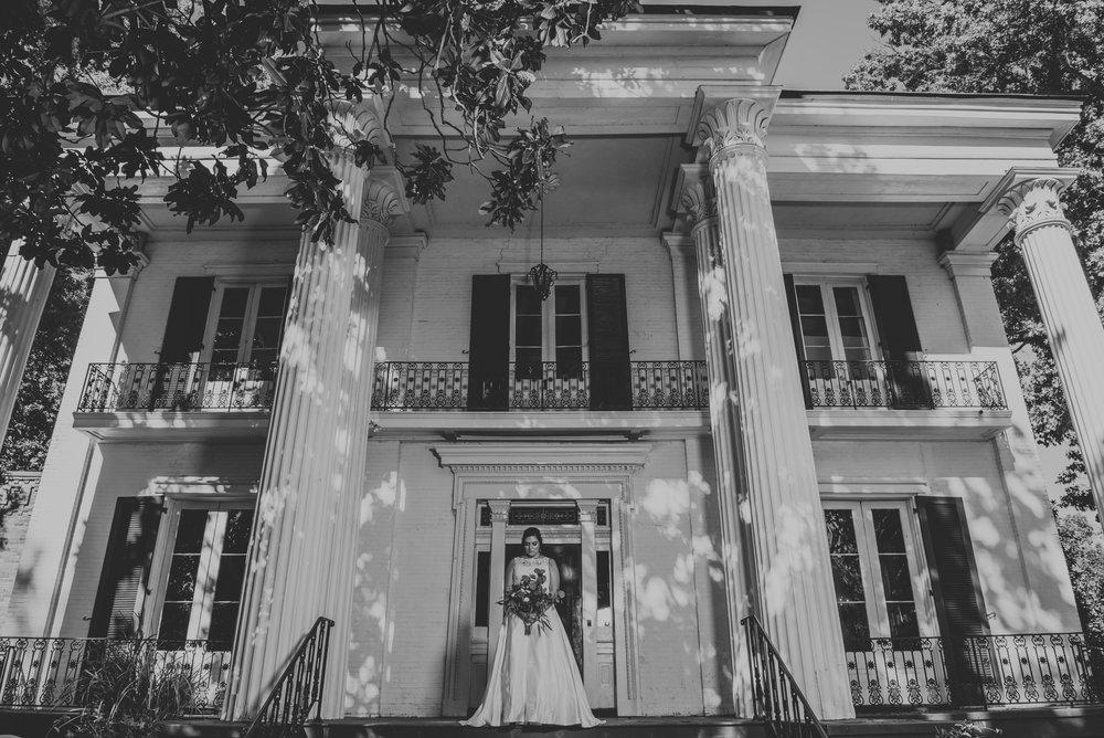 Nashville Wedding Collection-1020.jpg