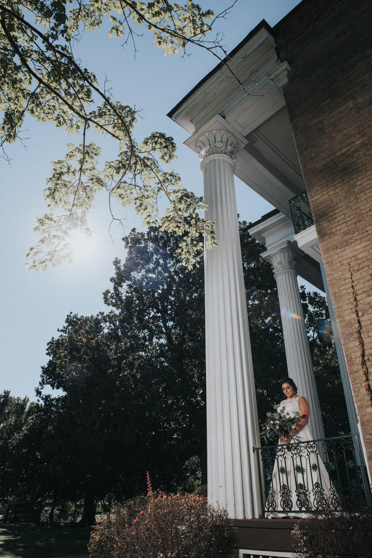 Nashville Wedding Collection-1031.jpg