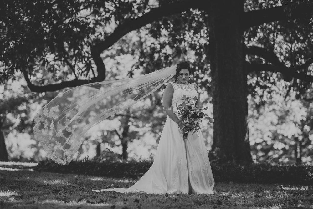 Nashville Wedding Collection-1035.jpg