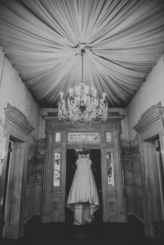 Nashville Wedding Collection-1071 (1).jpg