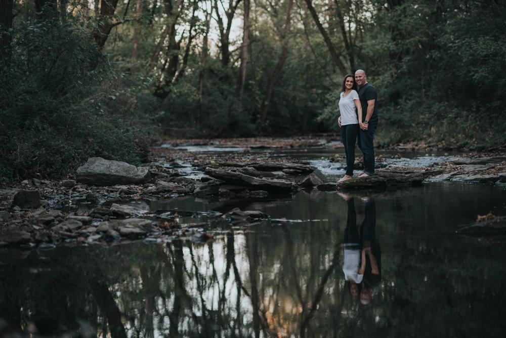 NashvilleWeddingCollection-49.jpg