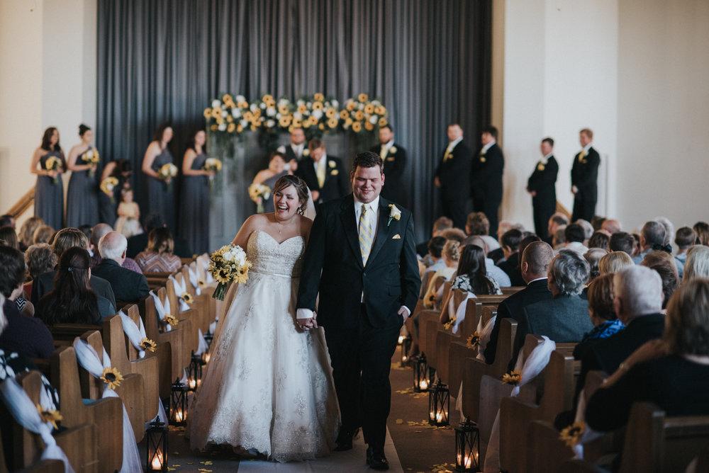 Nashville Wedding Collection-55.jpg
