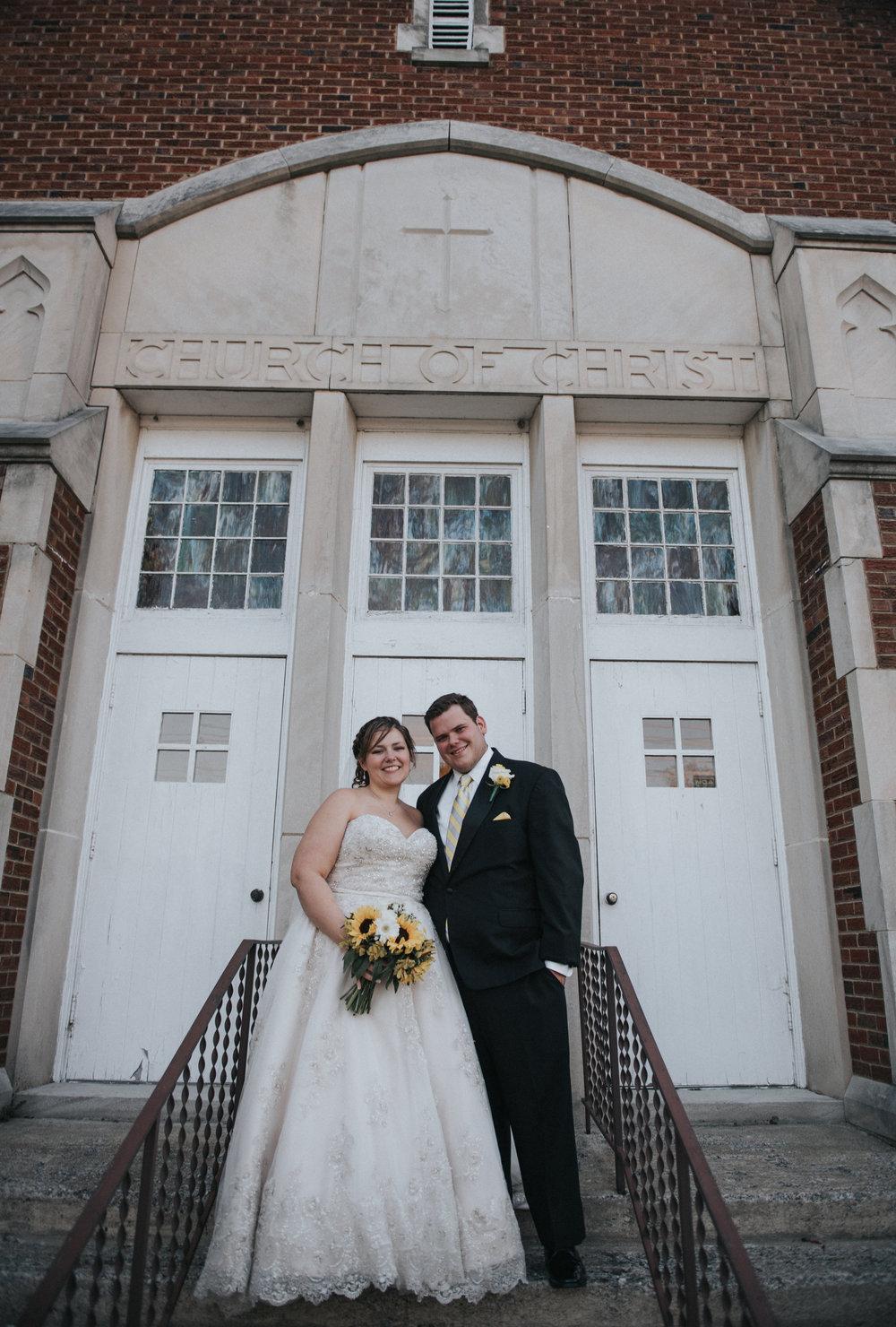 Nashville Wedding Collection-57.jpg