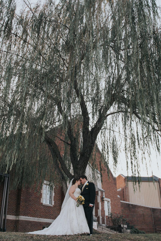 Nashville Wedding Collection-58.jpg